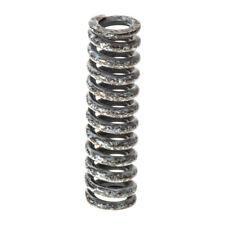 OEM Genuine Tilt Steering Column Automatic Shift Lever Spring 85-01 GM 7812853