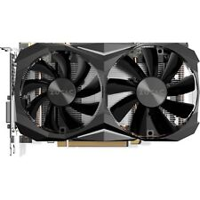 ZOTAC GeForce GTX 1080 Ti Mini 11GB ZT-P10810G-10P Gaming Video Graphics Card