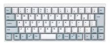 PFU PD-KB420W Happy Hacking Keyboard Professional HHKB Professional JP  New F/S