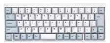 PFU PD-KB420W Happy Hacking Keyboard Professional HHKB Professional JP  New F/S