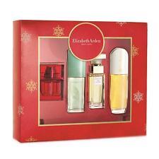 Elizabeth Arden 4-Piece Women's Perfume Gift Set - Eau de Toilette