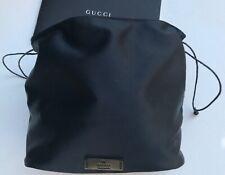 Gucci Original Pochette Beauty Case Small Bag Vintage