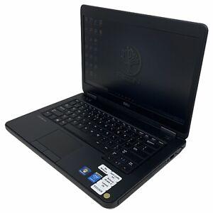 """*3508 PC Portatile Notebook 14"""" DELL E5440 8Gb Ram 128Gb SSD Core i5 PROMO"""
