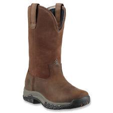 H&M Boots für Damen