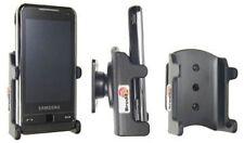 Brodit KFZ Halter 875264 passiv mit Kugelgelenk für Samsung Omnia / SGH-I900