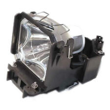 LMP-P260 lamp for SONY VPL PX41, VPL PX35, VPL PX40