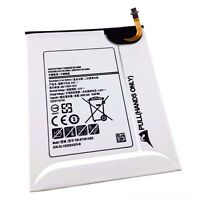 Samsung Galaxy Tab E 9.6 Replacement Battery SM-T560 EB-BT561ABE 5000mAh