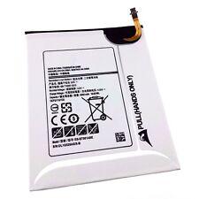 Samsung Galaxy Tab E 9.6 Replacement Battery SM-T560 EB-BT561ABE 5000mAh