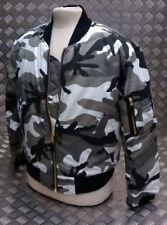 Manteaux et vestes militaire taille S pour homme