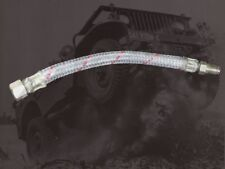 A802040 FLEXIBLE TRESSE ESSENCE JEEP WILLYS CJ