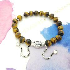 afdae1c0a0fe9 David Yurman Tiger's Eye Fine Bracelets for sale | eBay
