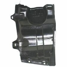 NEW Right Passenger Side Engine Splash Shield for 2002-2006 Altima 04-08 Maxima