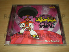 Coleccion Disco Funk Cual Es? Aaron Neville James Brown (CD) MADE IN ARGENTINA