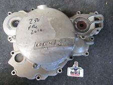 KTM SXF250 2006-2012 Used genuine oem inner + outer clutch case KT5702