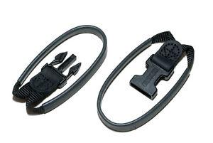 OP/TECH Lens Loops (P) Objektivschlaufen System Connector (NEU/OVP)
