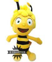 L'APE MAIA PELUCHE 25 CM pupazzo anime Maya the Honey Bee cartone plush dvd doll