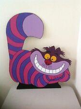 Alice au pays des merveilles Parti Prop Cheshire Cat