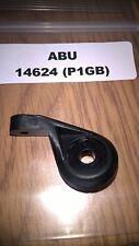 ABU Cardinal 4 (84-1) cauzione FILO staffa di montaggio. ABU N. rif. 14624.