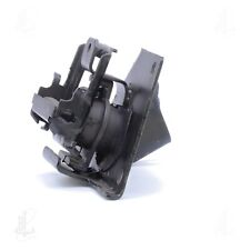 Engine Mount Front Right Anchor 3044