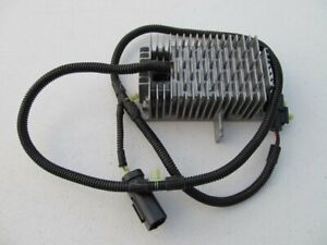 NEW OUT OF BOX Left Driver Side 1996 Lincoln Mark VIII 8 LSC HID Ballast Module