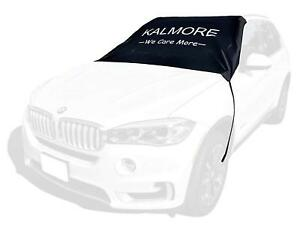 Car Windshield Snow Cover Protects Windshield and Wipers from Snow, Ice and Fros