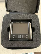 HasselbladCFV 50C Digital Back 50MP In Original Box