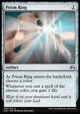 2x ANELLO PRISMATICO - PRISM RING Magic ORI Origins Mint