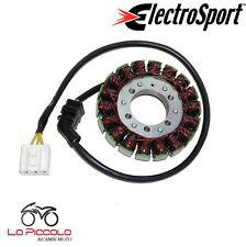 STATORE ACCENSIONE MAGNETE ELECTROSPORT HONDA CBR 954 RR 2002 2003