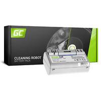 GC Akku für iRobot Scooba 6000 6050 (3.5Ah 14.4V)