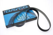 V6 3.5L - 2.9L DOHC Engine Timing Belt Dayco 95323