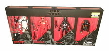 Star Wars The Black Series Imperial Forces 6-Inch Action Figures