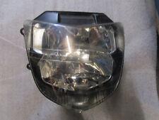Honda Pantheon 125 JF05 Scheinwerfer Headlight light lamp