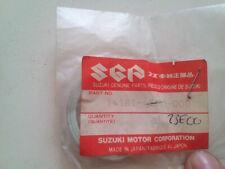 joint d'échappement Suzuki 80 LT 400 Bandit 400 GSXR