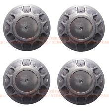 4PCS/LOT High quality Peavey 22XT+ 22A RX22Diaphragm for SP2 SP4 SP-4X Speaker
