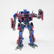 Hasbro Studio Series 05 Voyager Transformers Optimus Prime Action Figure