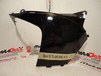 Fiancatina interna destra   verkleidung fairing hull right  Suzuki gsx-r 1000 07