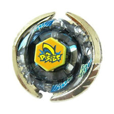 Thermal Pisces Top Metal 4D Beyblade BB57 Fight Fusion Masters Gyro Gift KK
