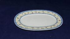 Villeroy und Boch V&B Tipo Adeline Platte oval 29,5 cm x 20 cm