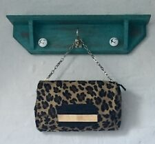 Jimmy Choo @ H&M Ladies Bag Animal Skin Design