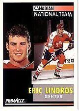 Eric Lindros (Эрик Линдрос)