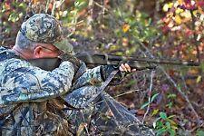 Deer Hunting Stalking Venison CDROM Stag Doe 25 Books Homesteading Hunt Gun Camp