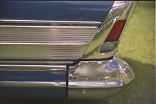 465019 1958 Buick Special A4 Photo Print