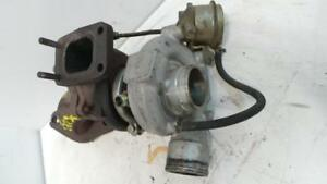 Turbo IVECO DAILY 3 DIESEL /R:610695