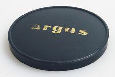 55MM VINTAGE SLIDE ON ARGUS CAP