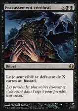 ▼▲▼ Fracassement cérébral (Mind Shatter) MOR #66 FRENCH Magic