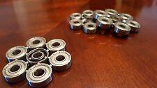 Spinning Fidget Toy / Hand Spinner / Spinner Fidget / Fidget Toy