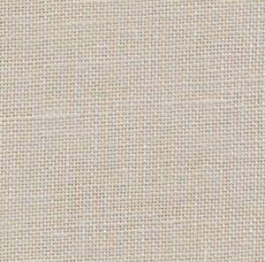 Platinum 36 Count Zweigart Edinburgh linen even weave fabric - size options