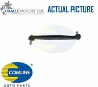 NEW COMLINE FRONT DROP LINK ANTI ROLL BAR GENUINE OE QUALITY CSL7011