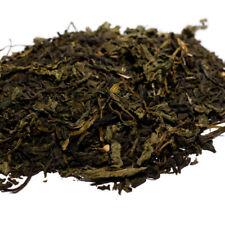 Premium Loose Green Tea KENYAN Organic Specialty Nandi by ELDO TEA 20g -5000g