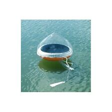 Solar Still Emergency Inflatable Water Maker AQUAMATE